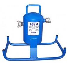 Циклонный сепаратор AOV 6 (9555-051)
