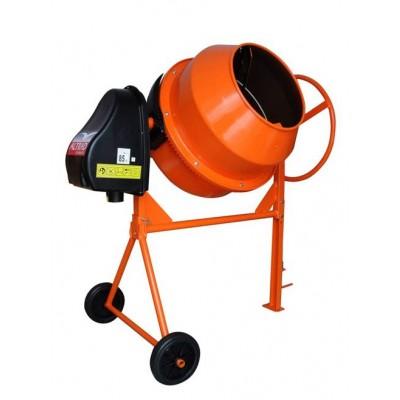 Бетоносмеситель Compact 130/220В (MU145)