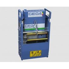 Тросовый подъемник GEDA FIXLIFT 250
