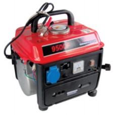 Бензогенератор EP950-12V