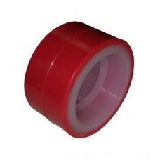Колесо 50x26 ось 36x26 (000-033-050) полиамид/полиуретан Lk