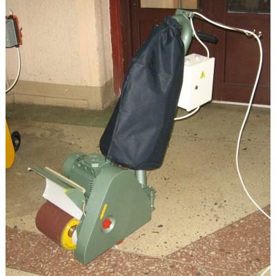Машина паркетошлифовальная СО-206А