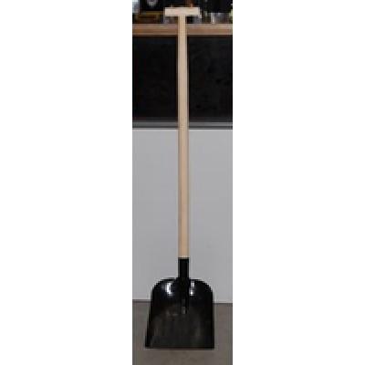 Лопата для песка