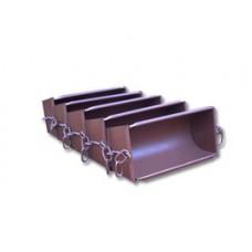 Ящик каменщика ЯР-1