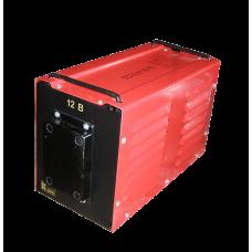 Трансформатор напряжения ОСЗ-2,0 У2