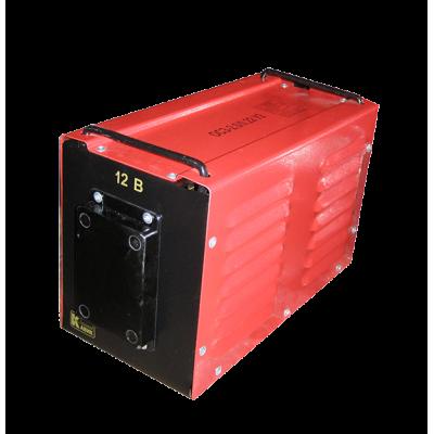 Трансформатор напряжения ОСЗ-4,0 У2