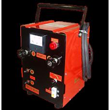 Пуско-зарядное устройство ПЗУ-12/160 У3.1