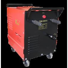 Сварочный трансформатор ТДМ-602 У2 (Al)