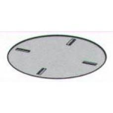 Затирочный диск (000860) 860 мм