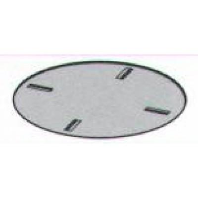 Затирочный диск (000940) 940 мм