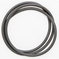 """Уплотнительное кольцо Oring 25""""x10 (PGK247/OR10/25)"""