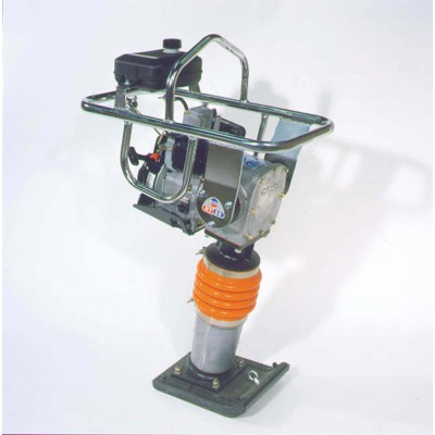 Вибротрамбовка RT 50 Honda GX100 (158.9.017)