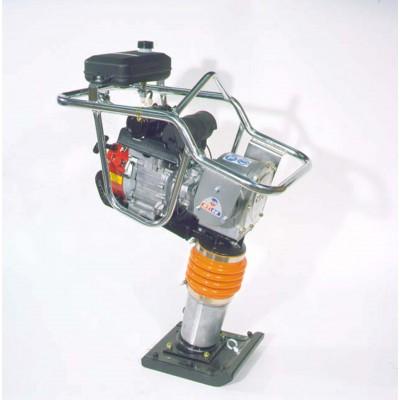 Вибротрамбовка RT 65 Honda GX100 (158.9.030)
