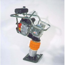 Вибротрамбовка RT 74 Honda GX120 (158.9.011)