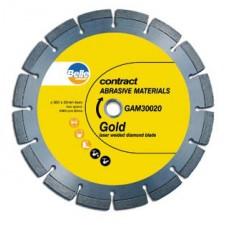Алмазный диск 500 x 25 (GA50025)