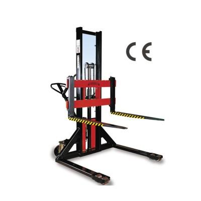 Штабелер ручной гидравлический  WRP3-1007/MST PTP L-1000