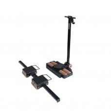 Управляемая такелажная платформа WP-6000
