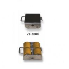 Неуравляемая такелажная платформа  ZT-3000